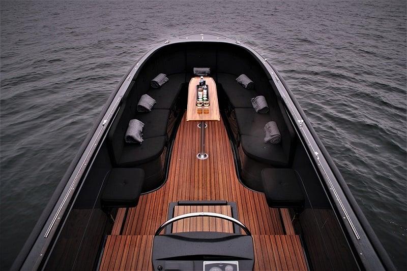 Hey Captain_Kanalrundfart_Boat_ canal tour copenhagen