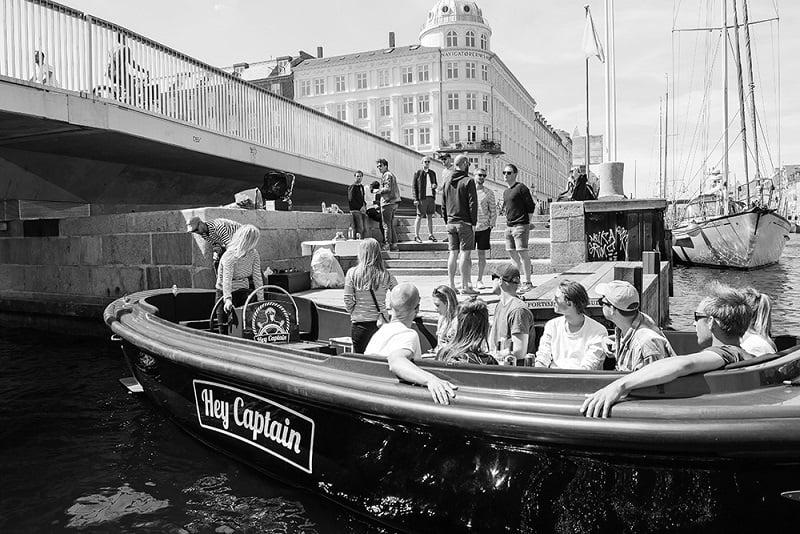 Hey Captain_Kanalrundfart_Nyhavn