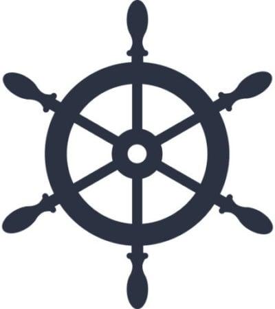 boats_icon