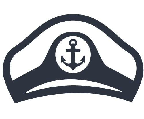 captains_icon