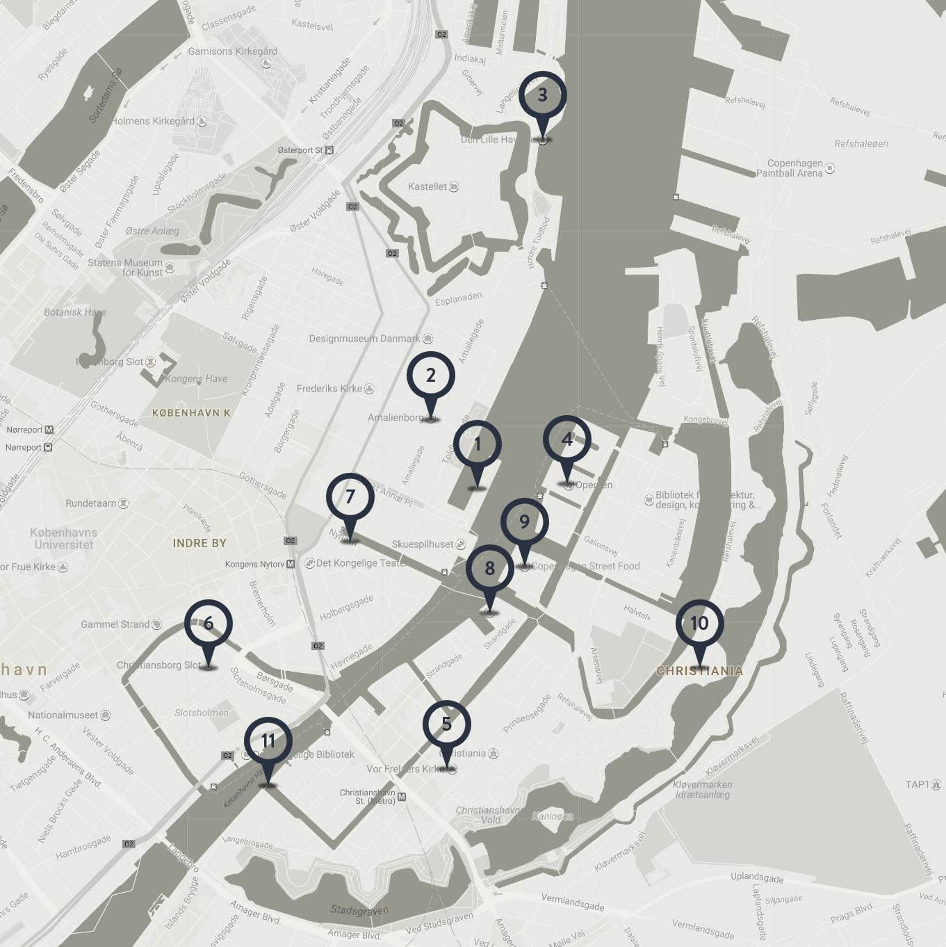 map_DK_D_v2