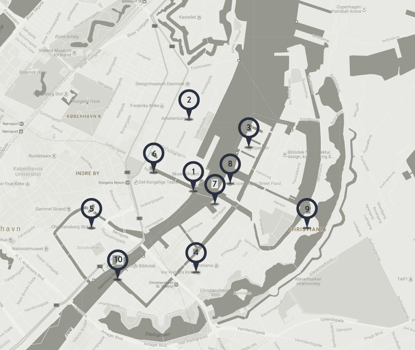 map_DK_web_1300_b